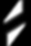 symbol_apedra-01.png