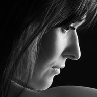 Portrait_femme_-_MI_Studio_Photography_-