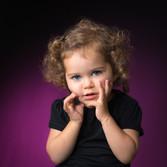 Portrait_photo_enfant_-_MI_Studio_Photog