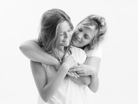photographe mariage Valence - MI Studio