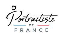 Marie Ismalun photographe Portraitiste de France