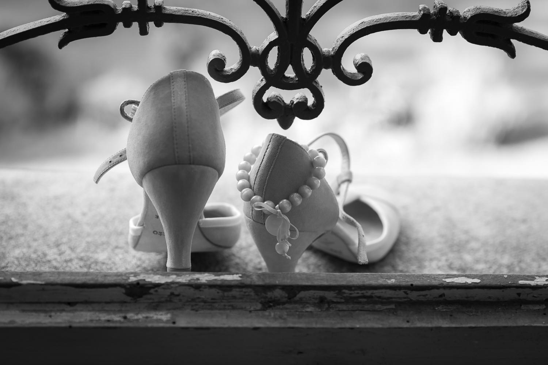 Mariage - MI Studio Photography