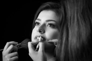 Portrait_pro_-_MI_Studio_Photography_-_P