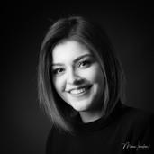 Ankinée 2018 - WEB -17.jpg