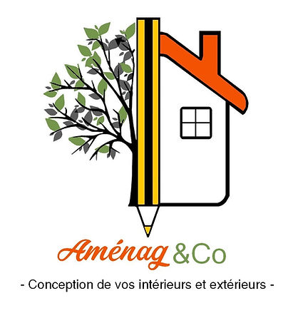 Logo-Aménag&co.jpg