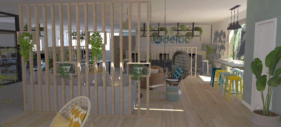 deltic-projet3-rendu8.jpg