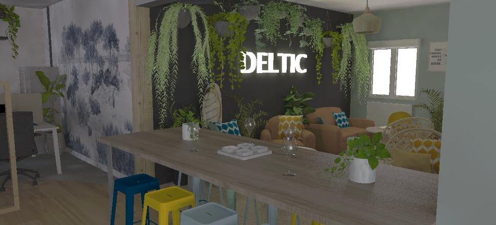 deltic-projet3-rendu10.jpg