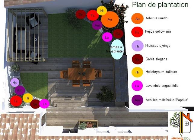 Plan-planta.jpg