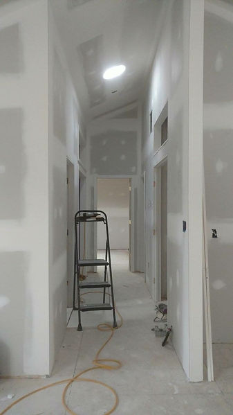 House Painter Annapolis Maryland