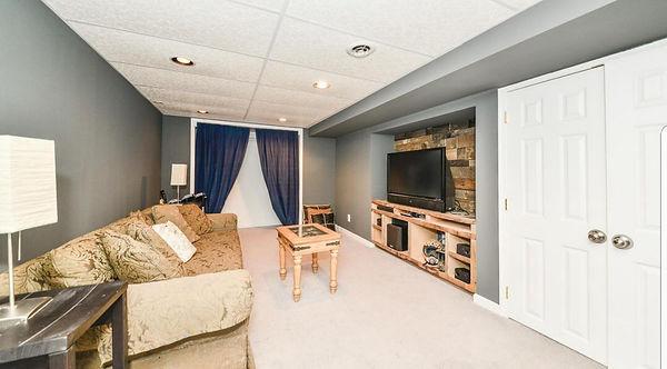 Interior Painter Davidsonville Maryland