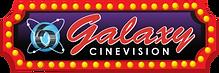 GalaxyCinevisionLogo