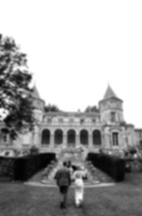 Chateau Sainte Cecile-068.JPG