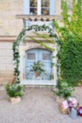 Provence Castle Wedding-131.JPG