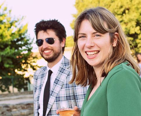 Mariage Mas de Baumes-082.JPG