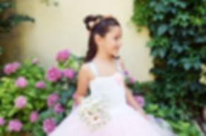 Provence Castle Wedding-059.JPG