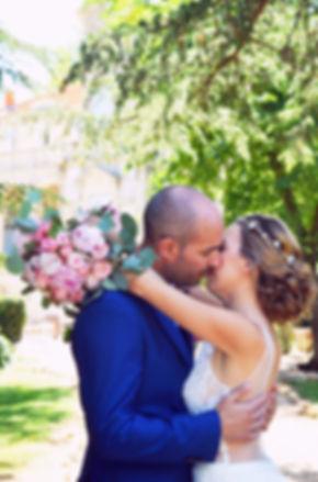 Provence Castle Wedding-048.JPG