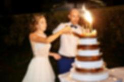 Provence Castle Wedding-170.JPG