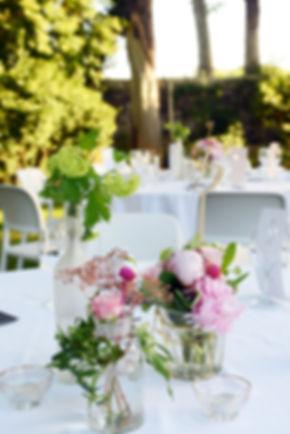 Provence Castle Wedding-148.JPG