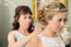 Provence Castle Wedding-027.JPG
