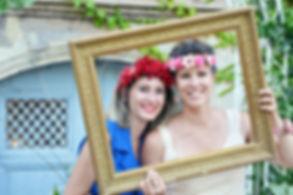 Provence Castle Wedding-112.JPG
