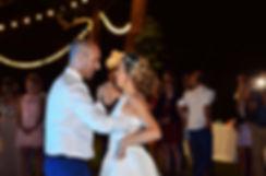 Provence Castle Wedding-165.JPG