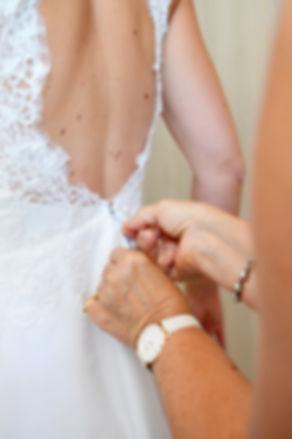 Mariage Mas de Baumes-014.JPG