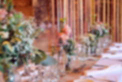 Mariage_bohème_Occitanie_Provence-029.JP