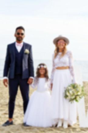 Mariage rock et boheme sur la plage-074.