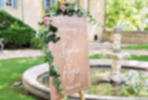 Provence Castle Wedding-067.JPG