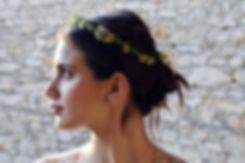 Comptoir St Hilaire Festival Mariage Aut