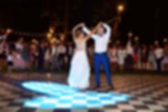 Provence Castle Wedding-164.JPG
