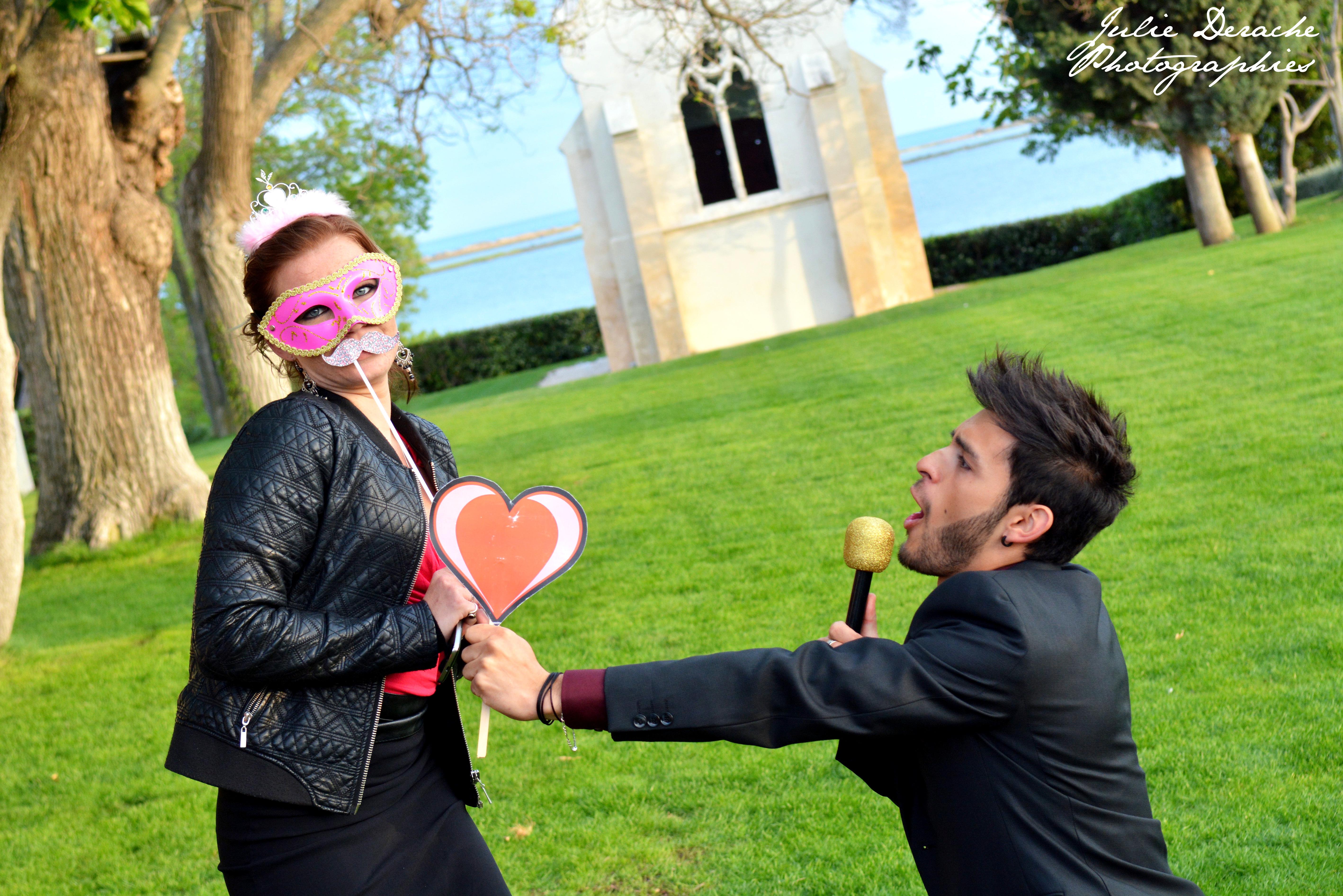 Photographe+mariage+gay+montpellier+(2)