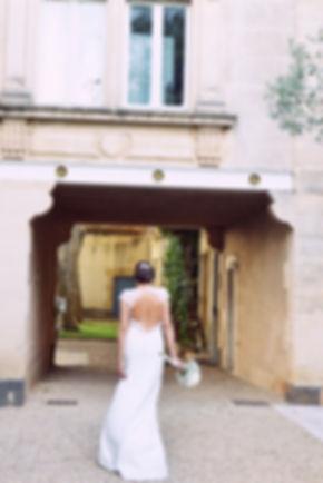 Mariage-saint-thibéry-petit-prince-154.J