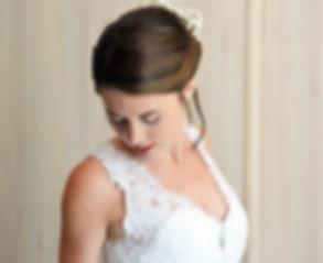 Mariage Mas de Baumes-016.JPG