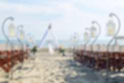 Mariage rock et boheme sur la plage-062.
