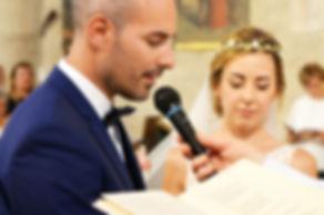Provence Castle Wedding-083.JPG