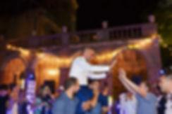 Provence Castle Wedding-168.JPG