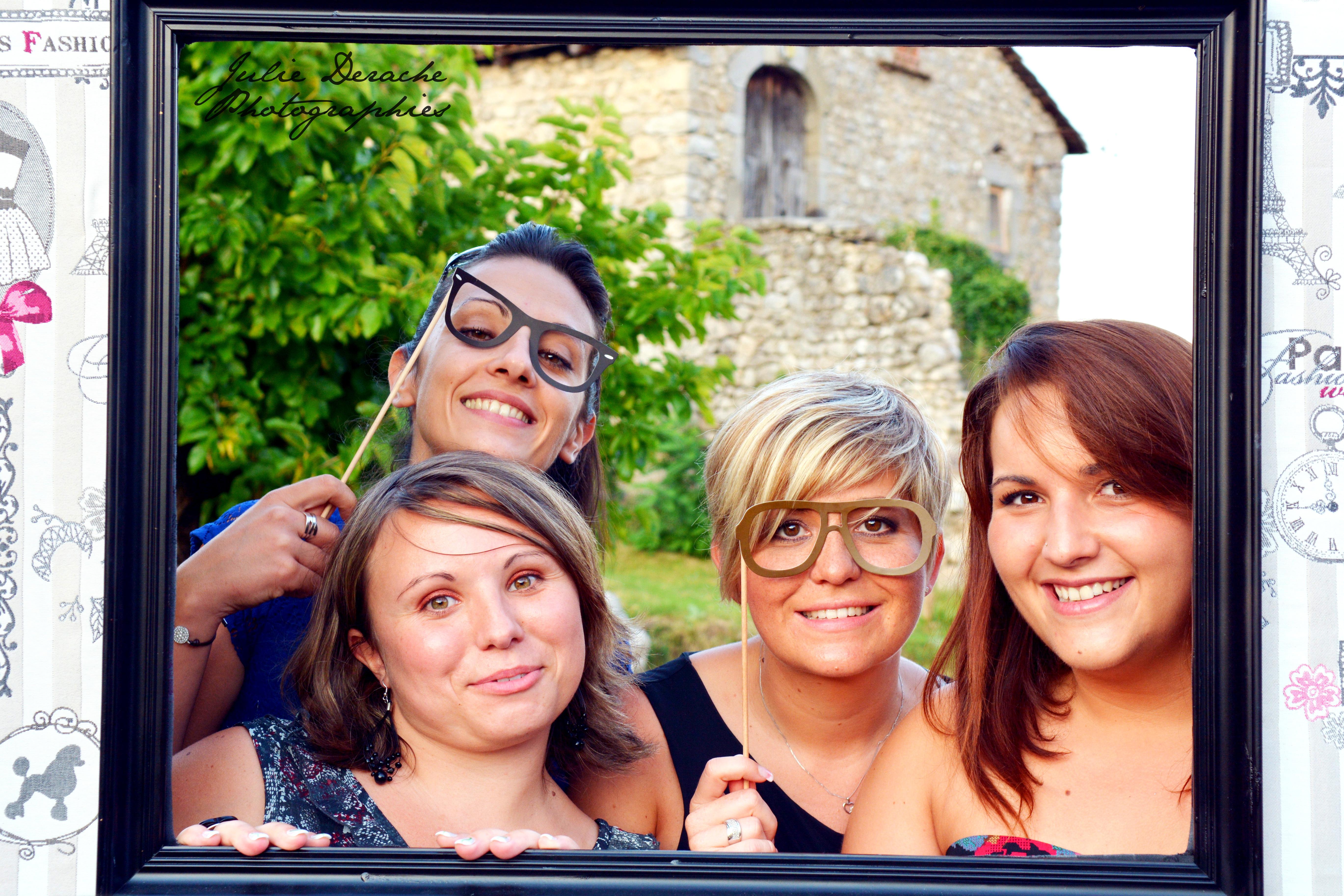 Photo+mariage+Montpellier+(79)