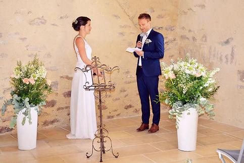 Mariage Mas de Baumes-050.JPG
