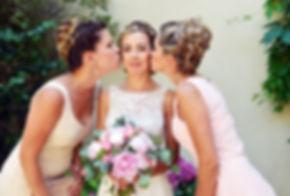 Provence Castle Wedding-065.JPG
