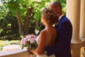 Provence Castle Wedding-016.JPG