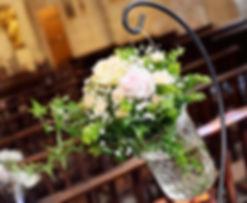 Provence Castle Wedding-078.JPG