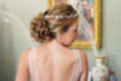 Provence Castle Wedding-026.JPG