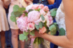 Provence Castle Wedding-096.JPG