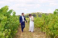 Mariage Mas de Baumes-024.JPG