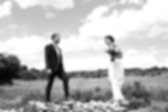 Mariage Mas de Baumes-042.jpg