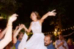 Provence Castle Wedding-169.JPG