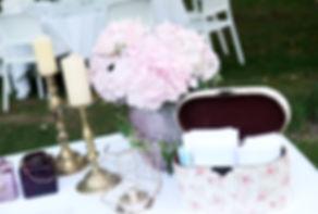 Provence Castle Wedding-149.JPG