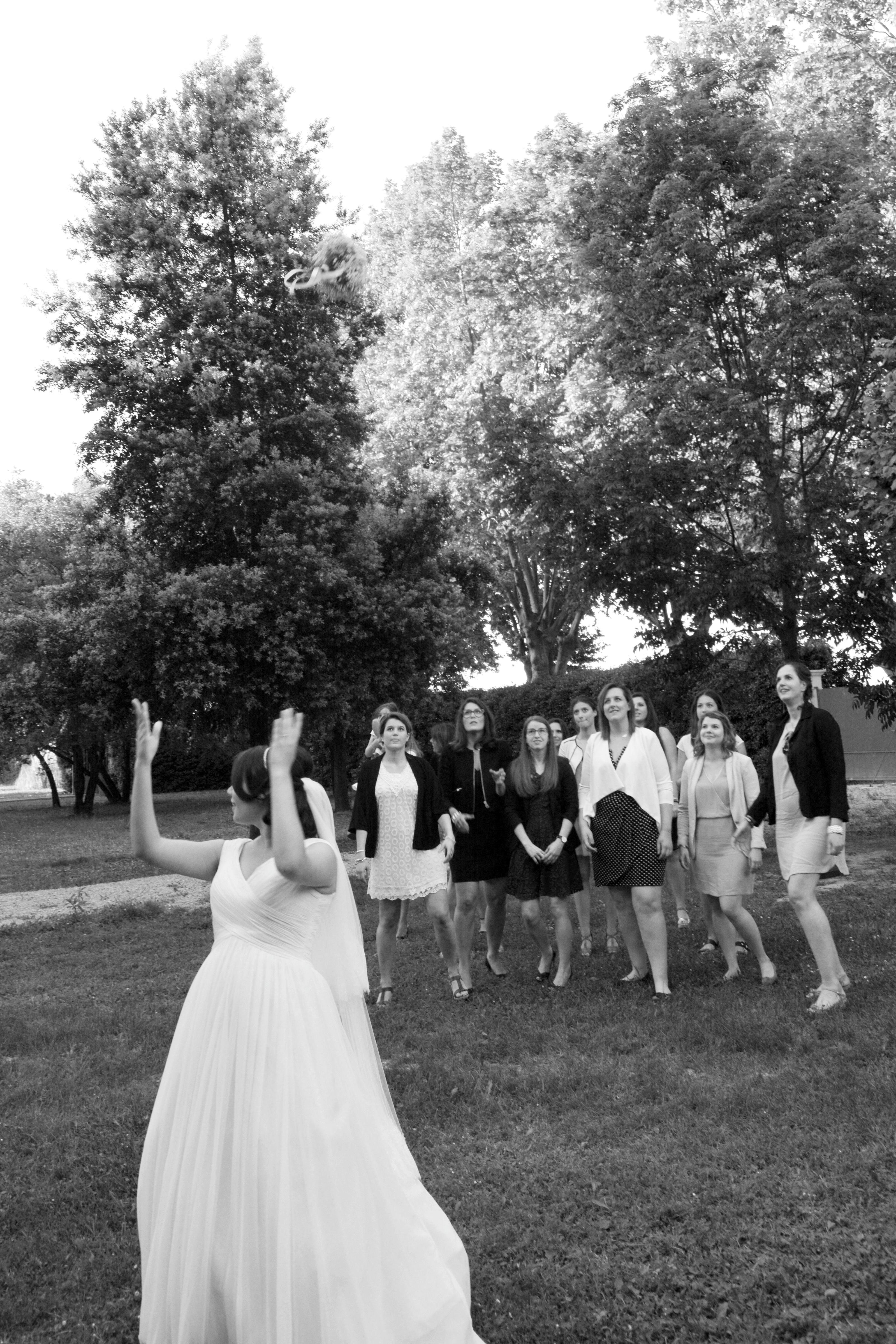 Famille,_cocktail_©_Julie_Derache_Photographies_(101)