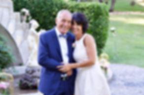 Provence Castle Wedding-093.JPG